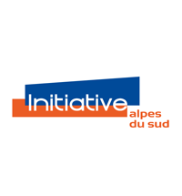 Initiative Sud Alpes du Sud